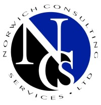 Norwich Consulting Services